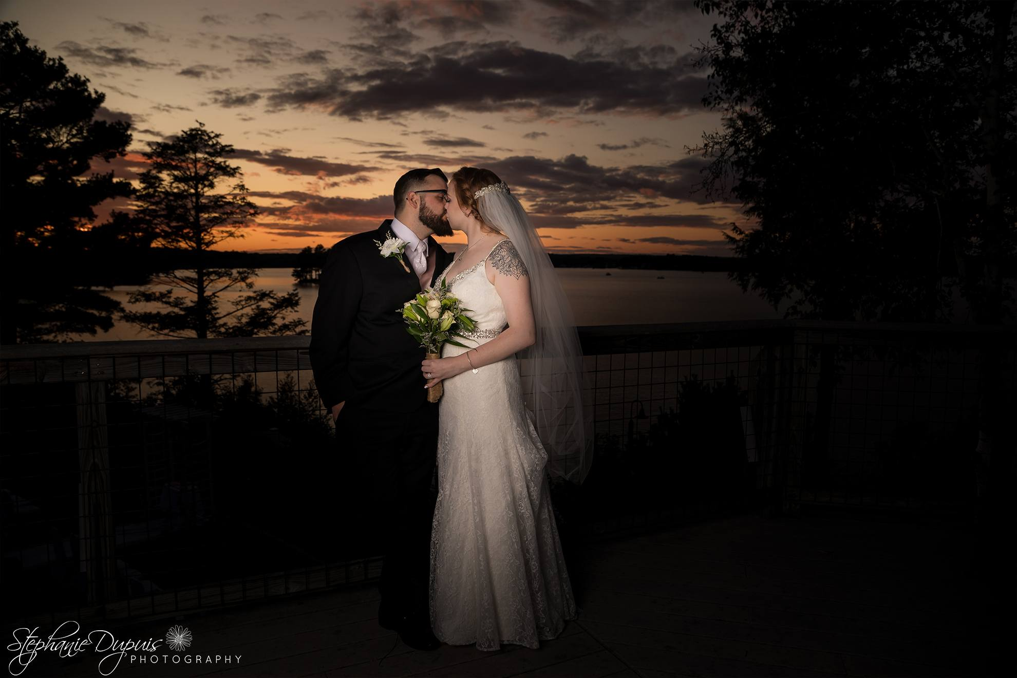 Gaffney 43 - Portfolio: Gaffney Wedding