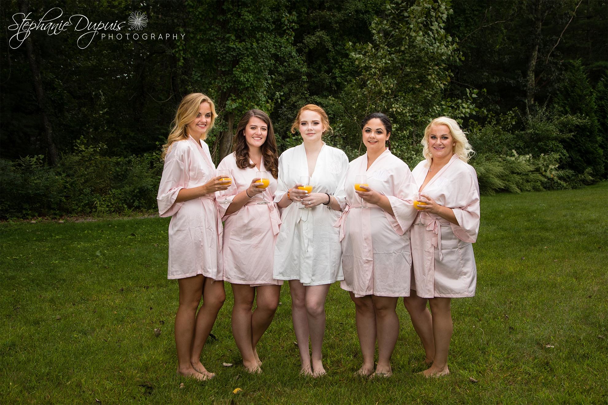 Gaffney 6 - Portfolio: Gaffney Wedding