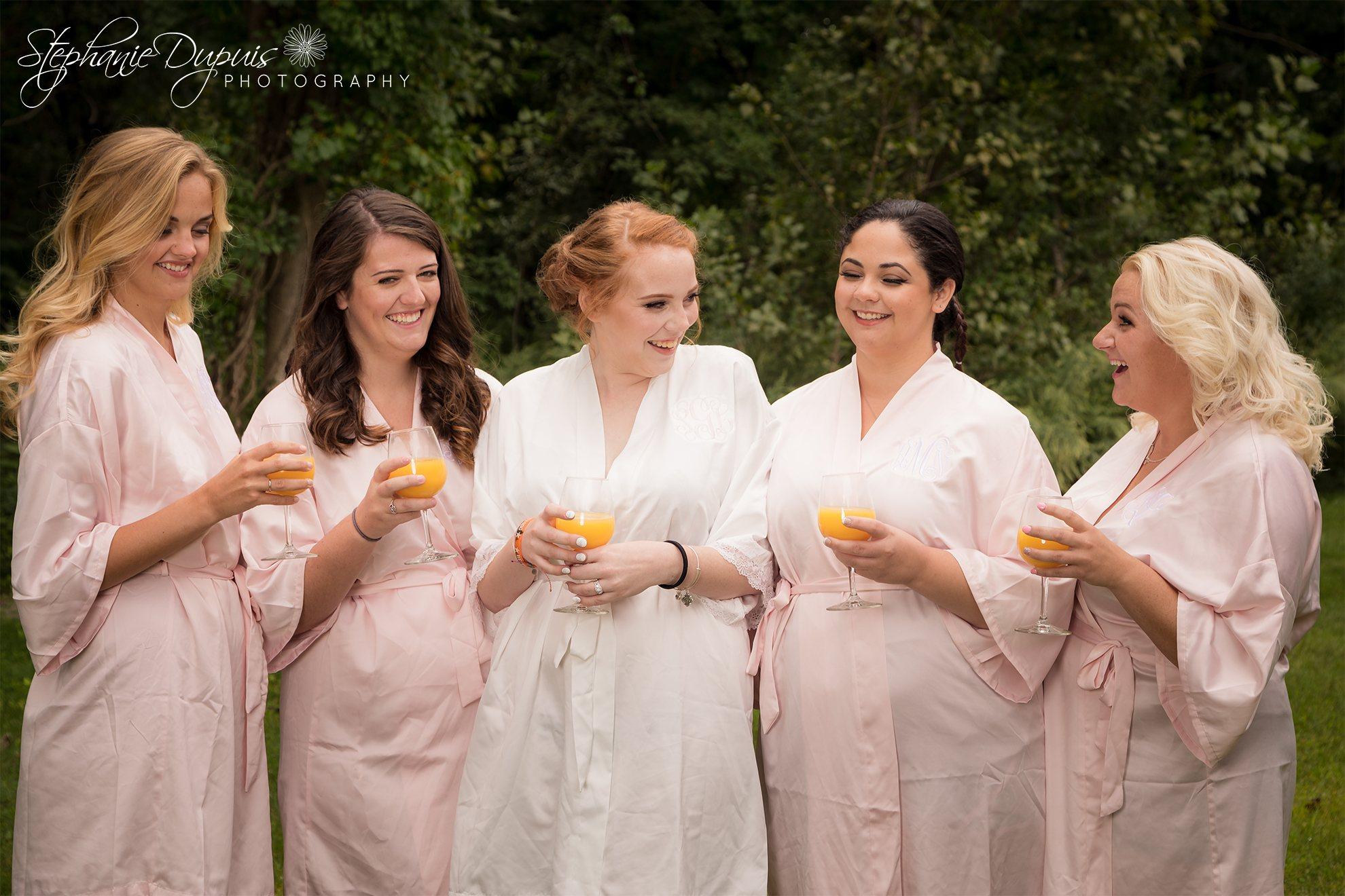 Gaffney 7 - Portfolio: Gaffney Wedding