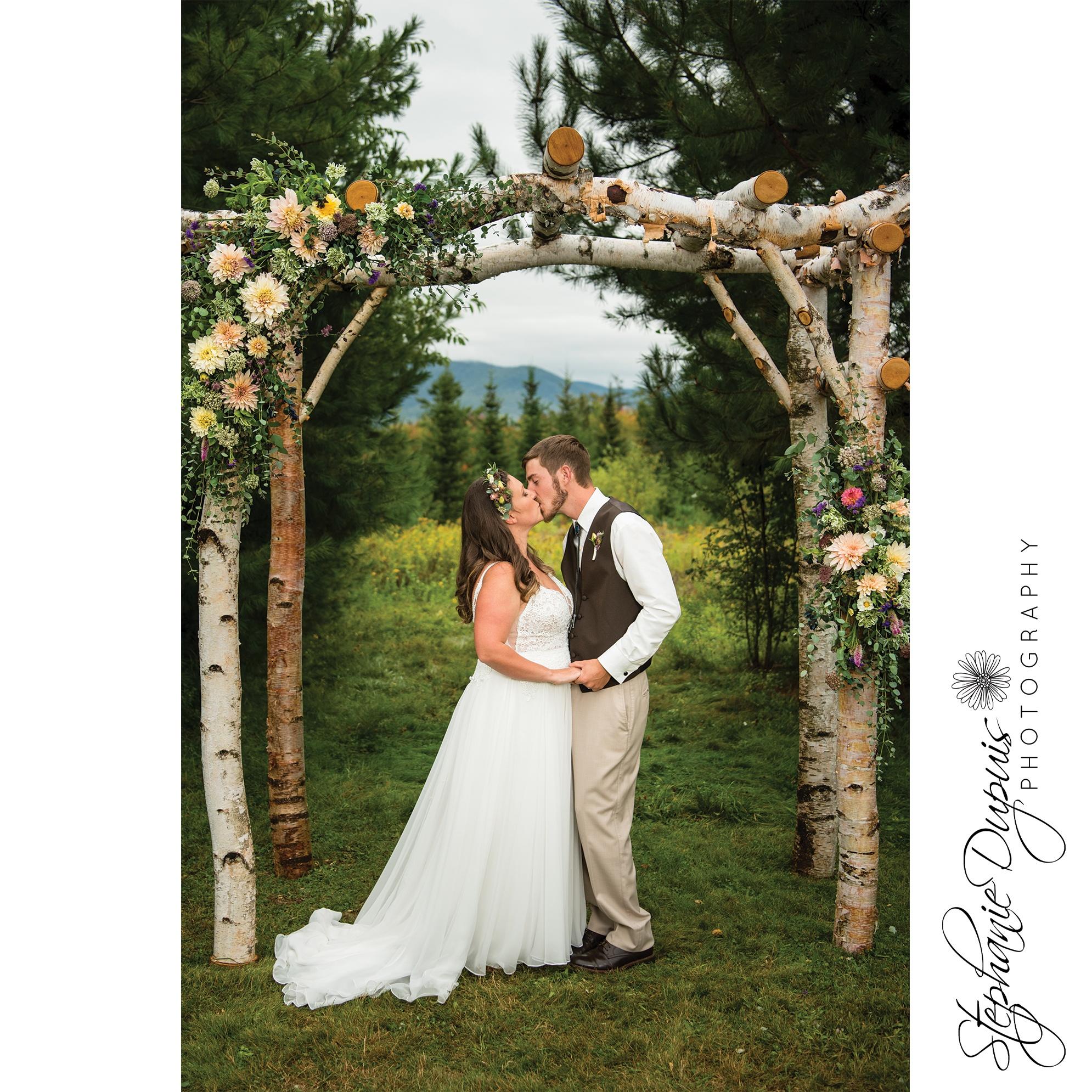 Hicks Wedding 10 - Portfolio: Hick's Wedding