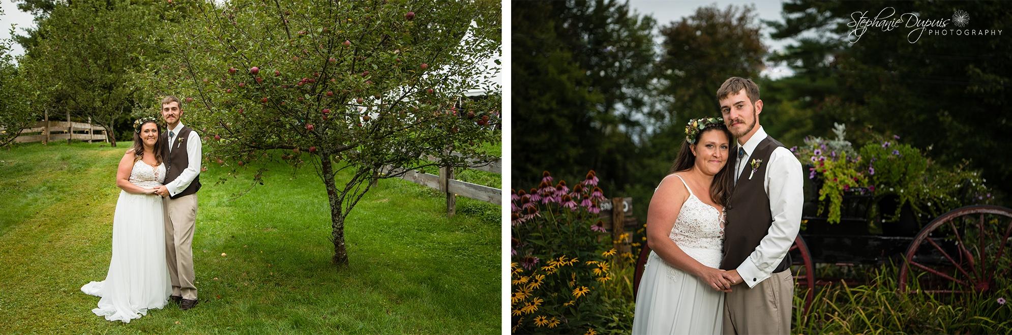 Hicks Wedding 11 - Portfolio: Hick's Wedding