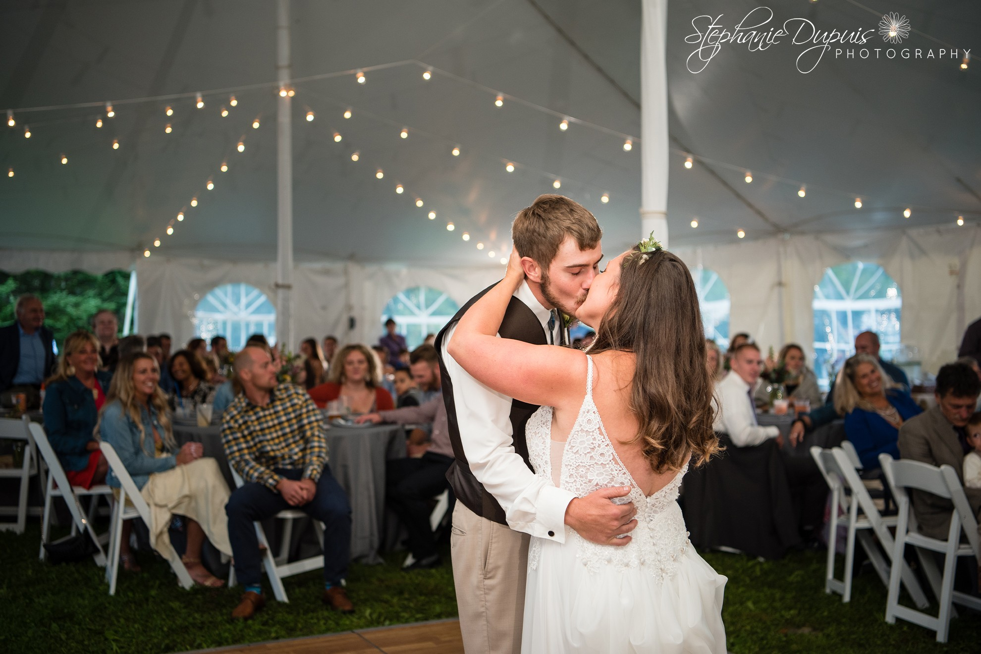 Hicks Wedding 13 - Portfolio: Hick's Wedding