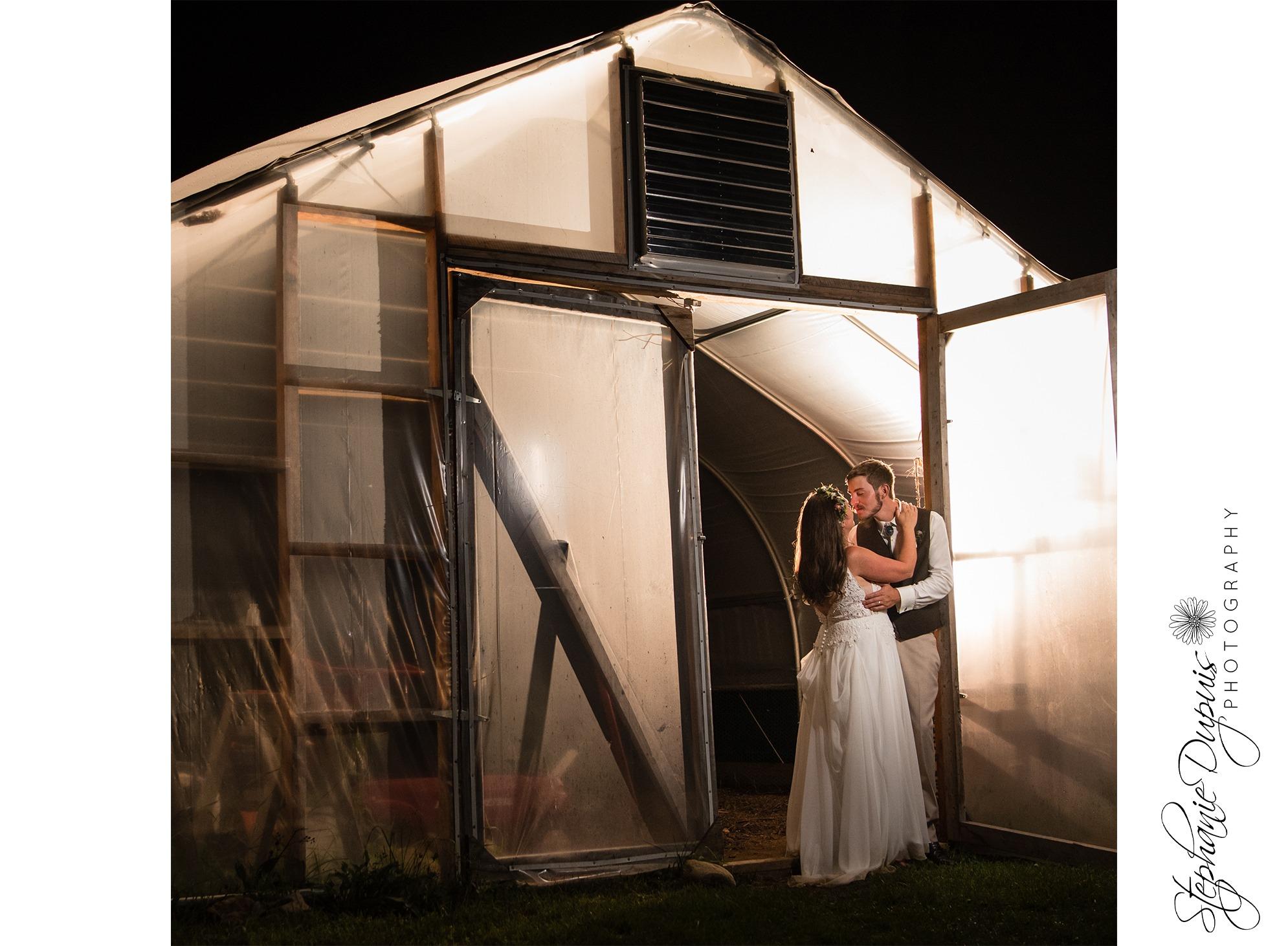 Hicks Wedding 19 - Portfolio: Hick's Wedding
