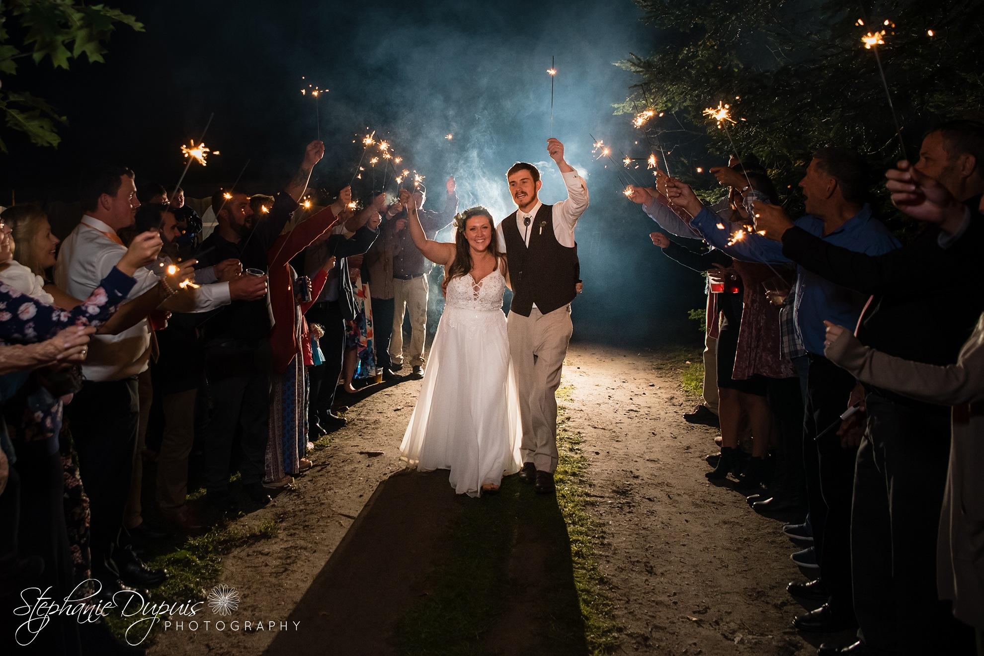 Hicks Wedding 21 - Portfolio: Hick's Wedding