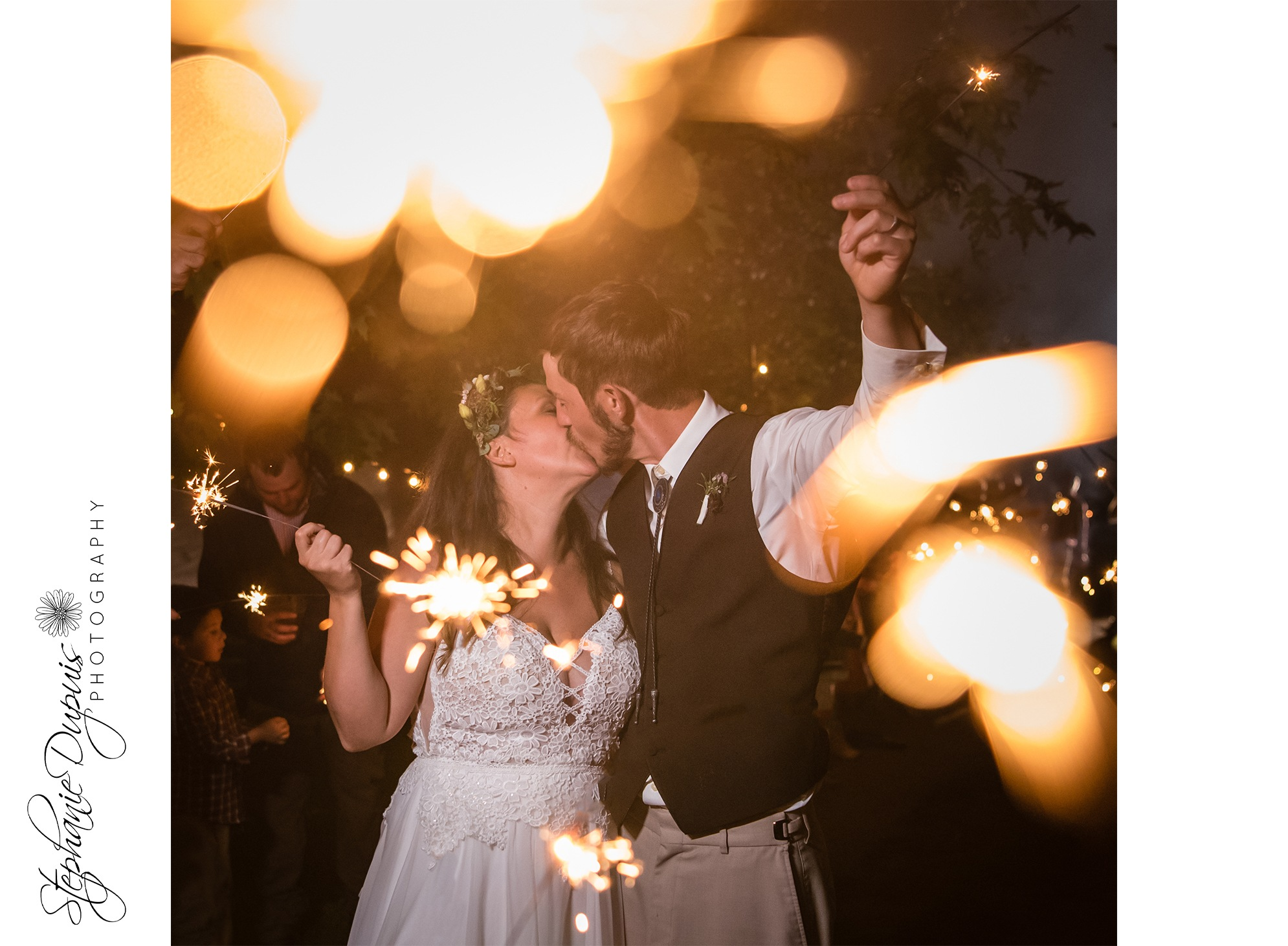 Hicks Wedding 22 - Portfolio: Hick's Wedding