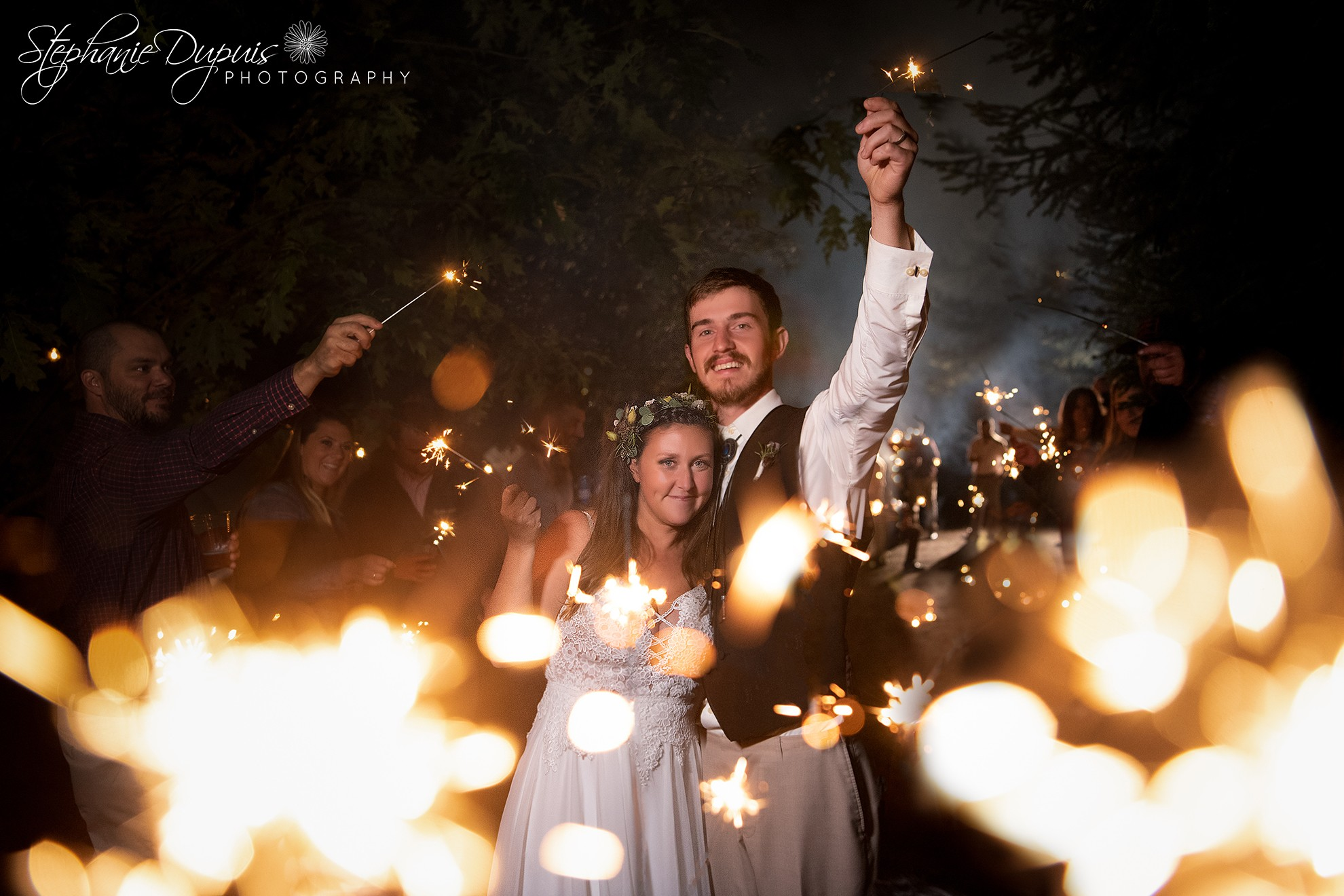 Hicks Wedding 23 - Portfolio: Hick's Wedding