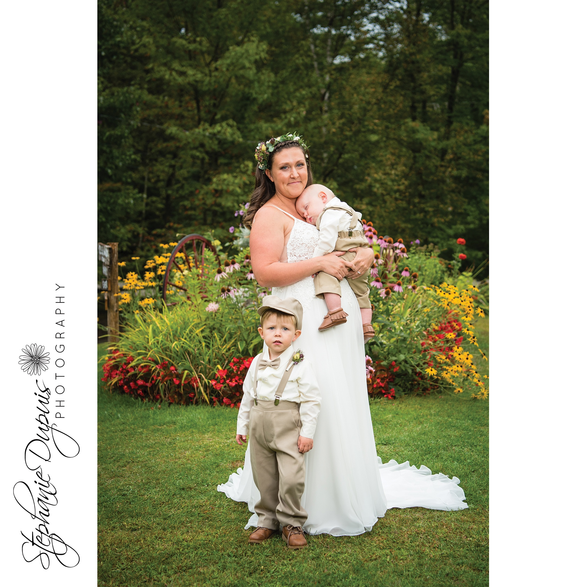 Hicks Wedding 5 - Portfolio: Hick's Wedding