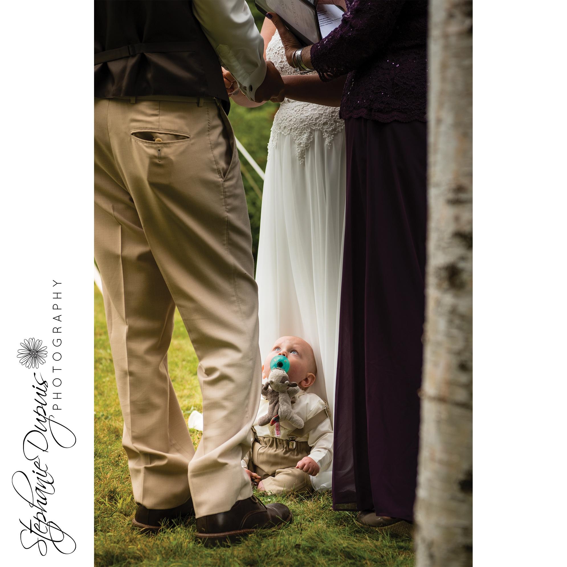 Hicks Wedding 9 - Portfolio: Hick's Wedding