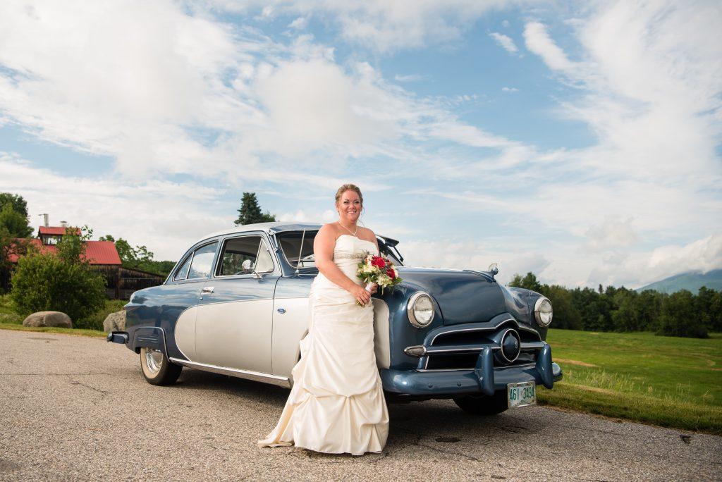 Lambert Wedding 1250 1024x684 - Bridal Posing Tips