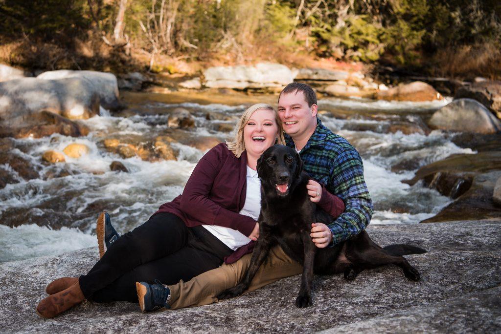 Lancaster Engagment Photographer 1024x684 - Engagement + Couples Photography