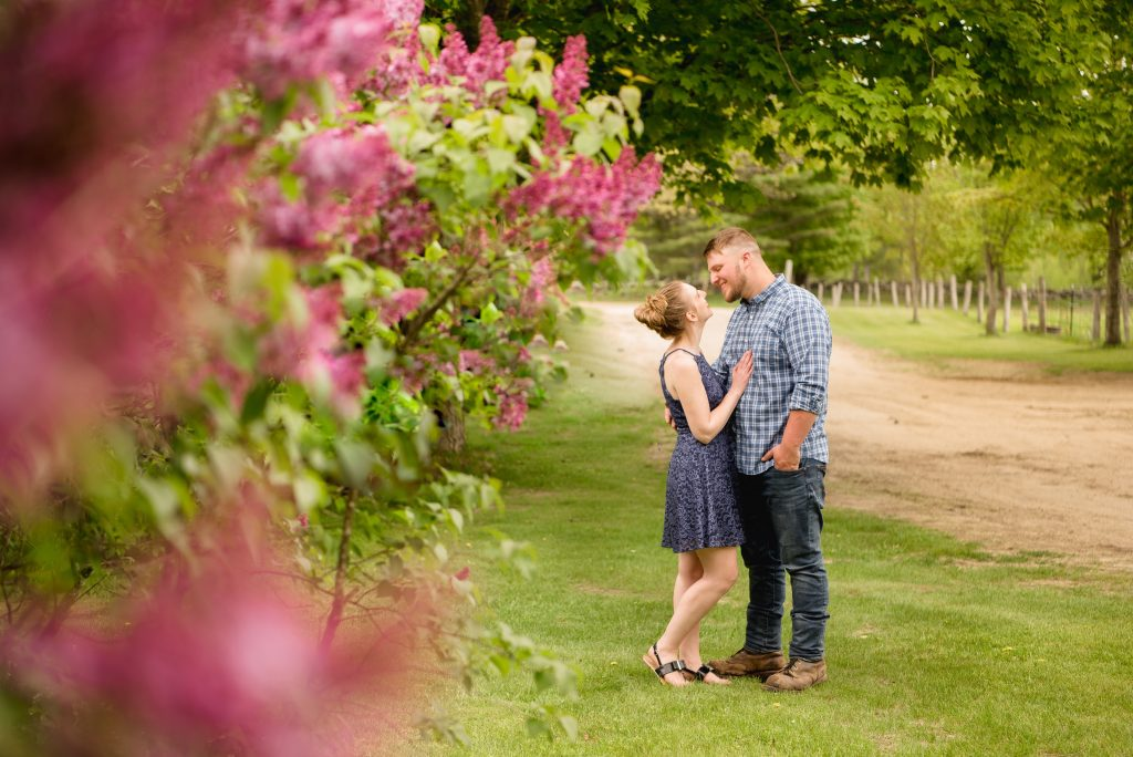 New England Engagement 3 1024x684 - Engagement + Couples Photography