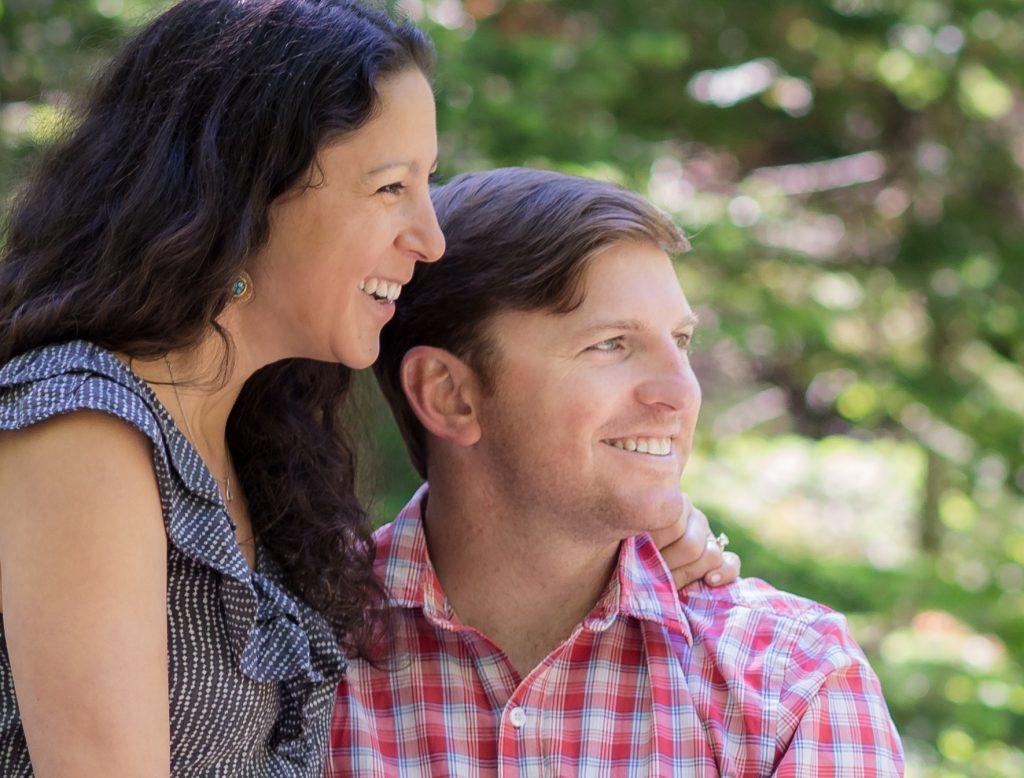 New Hampshire Engagement Photographer 1024x778 - Engagement + Couples Photography