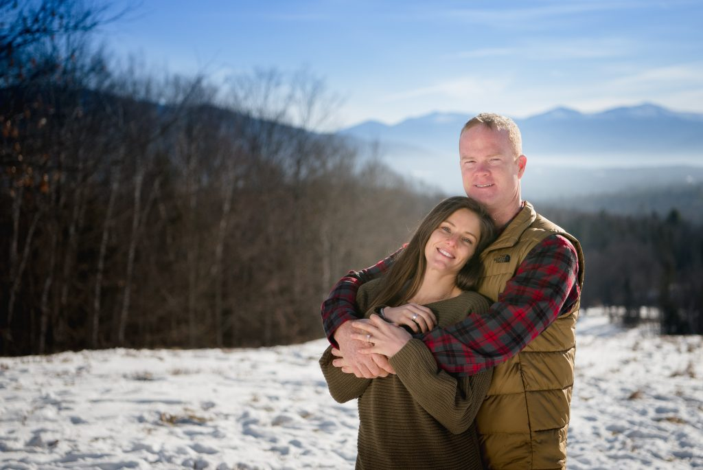 New Hampshire Engagement Photography 1024x684 - Engagement + Couples Photography