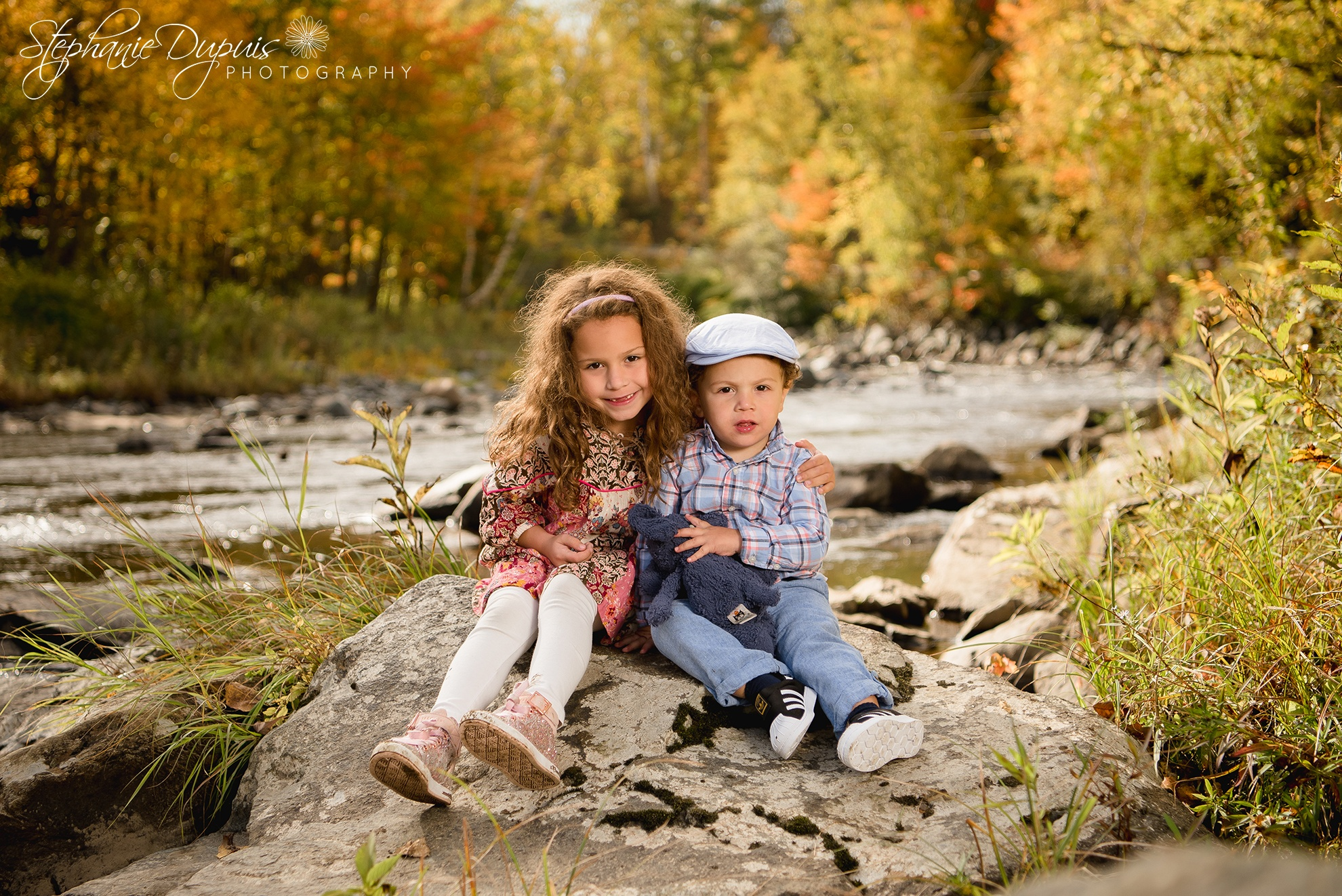 Frisina 2 - Portfolio: Frisina Family
