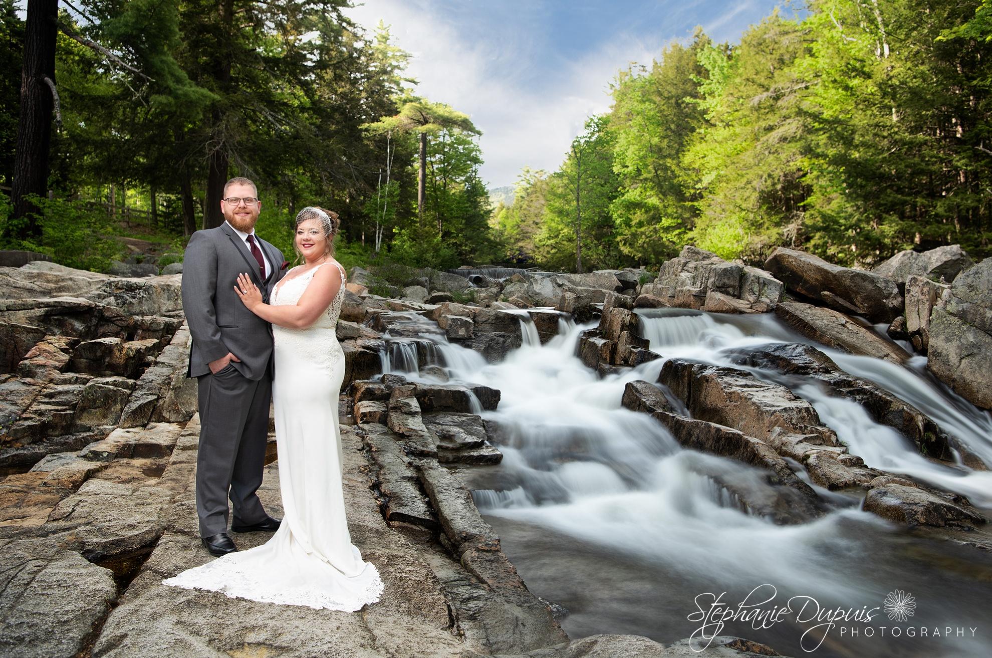 Pushee 12 - Portfolio: Pushee Wedding