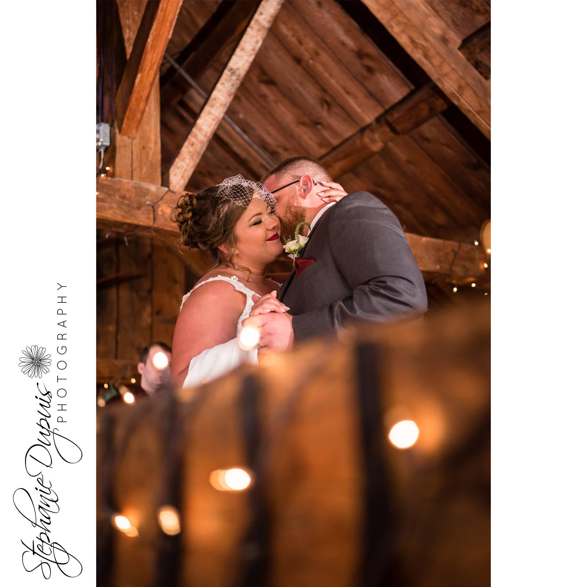 Pushee 17 - Portfolio: Pushee Wedding