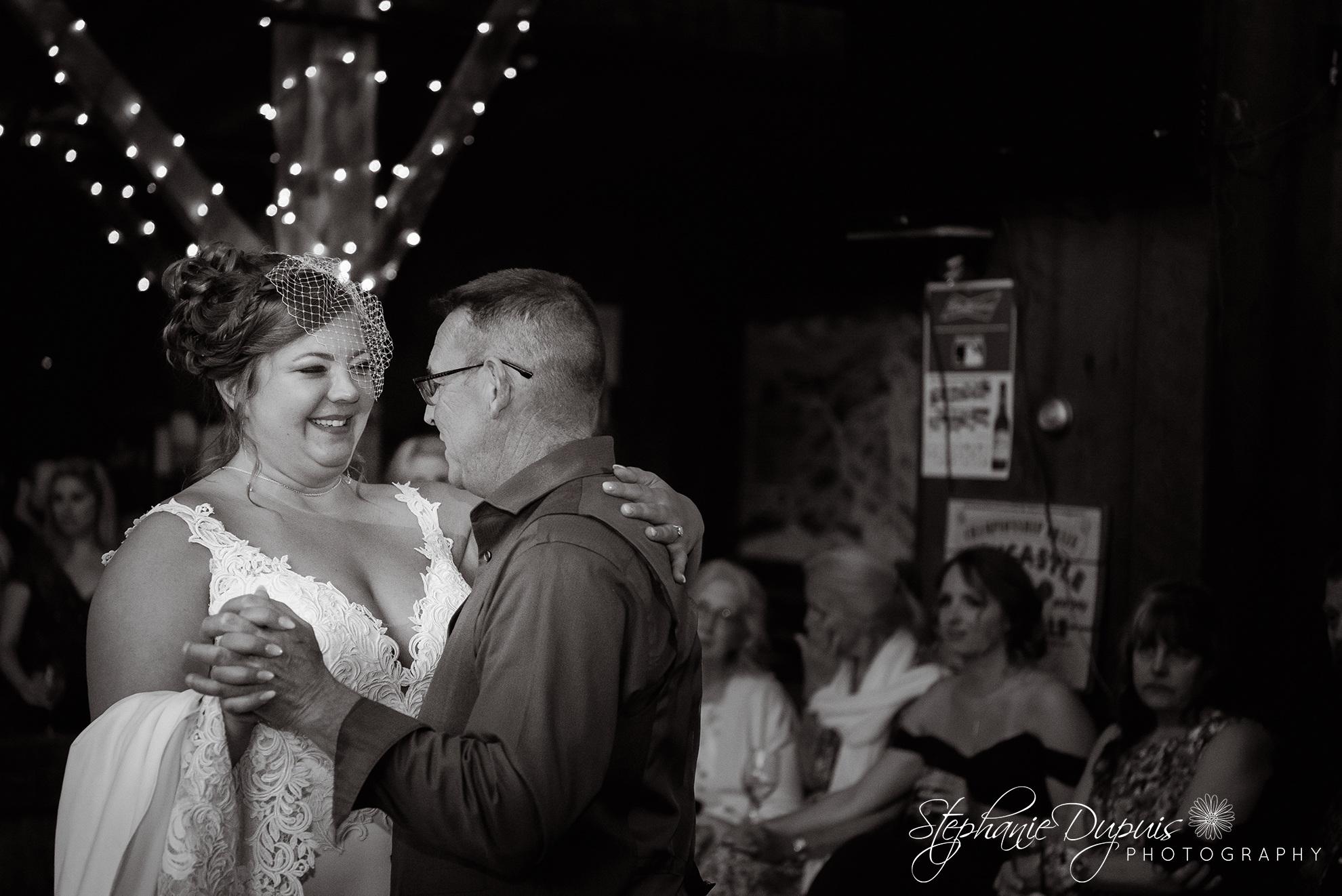 Pushee 23 - Portfolio: Pushee Wedding