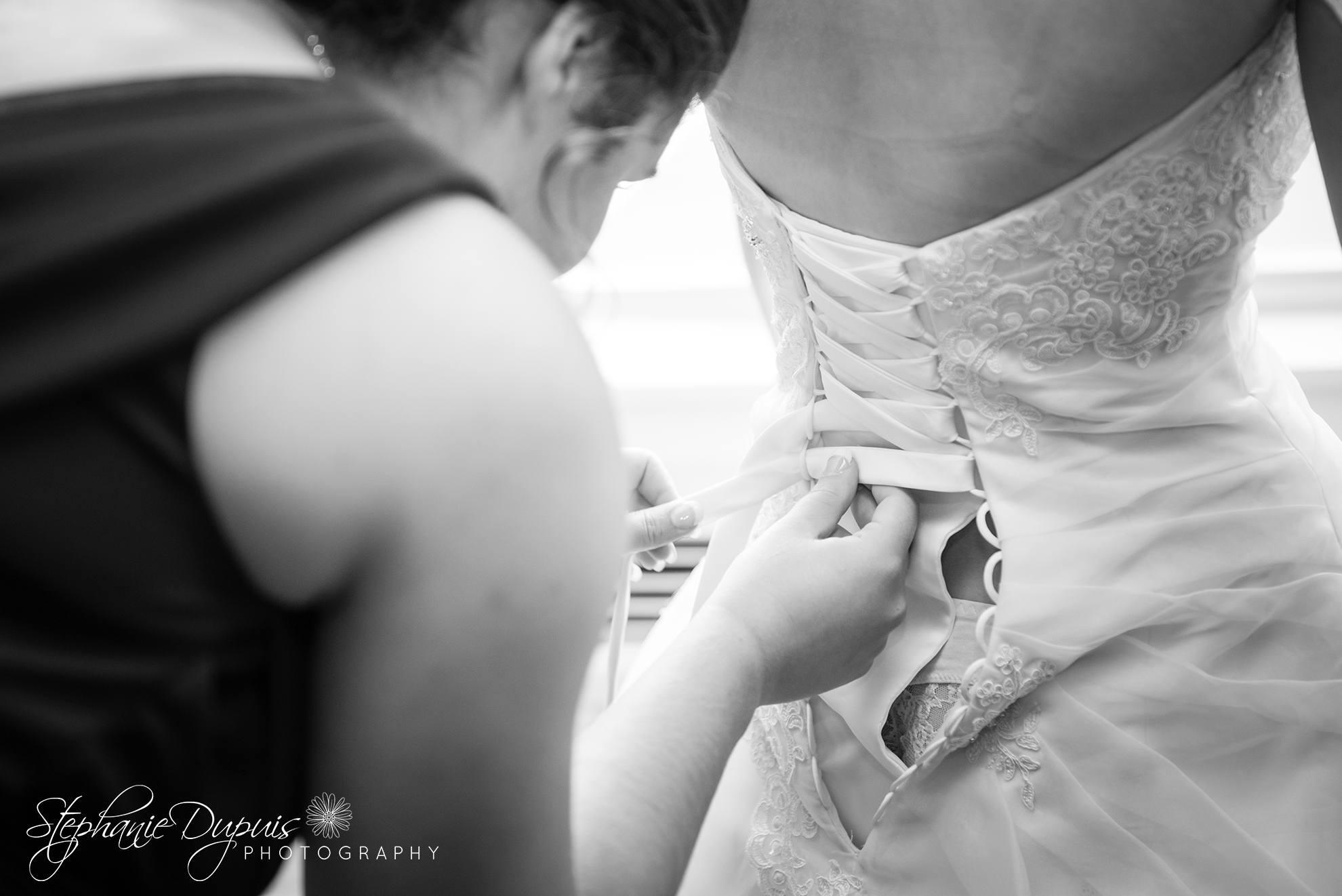 Berlin Wedding Photographer 02 1 - Portfolio: Ward Wedding
