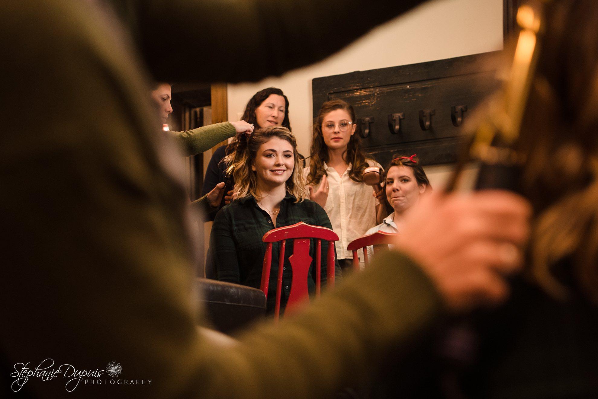 Berlin Wedding Photographer 02 3 - Portfolio: Kittle Wedding
