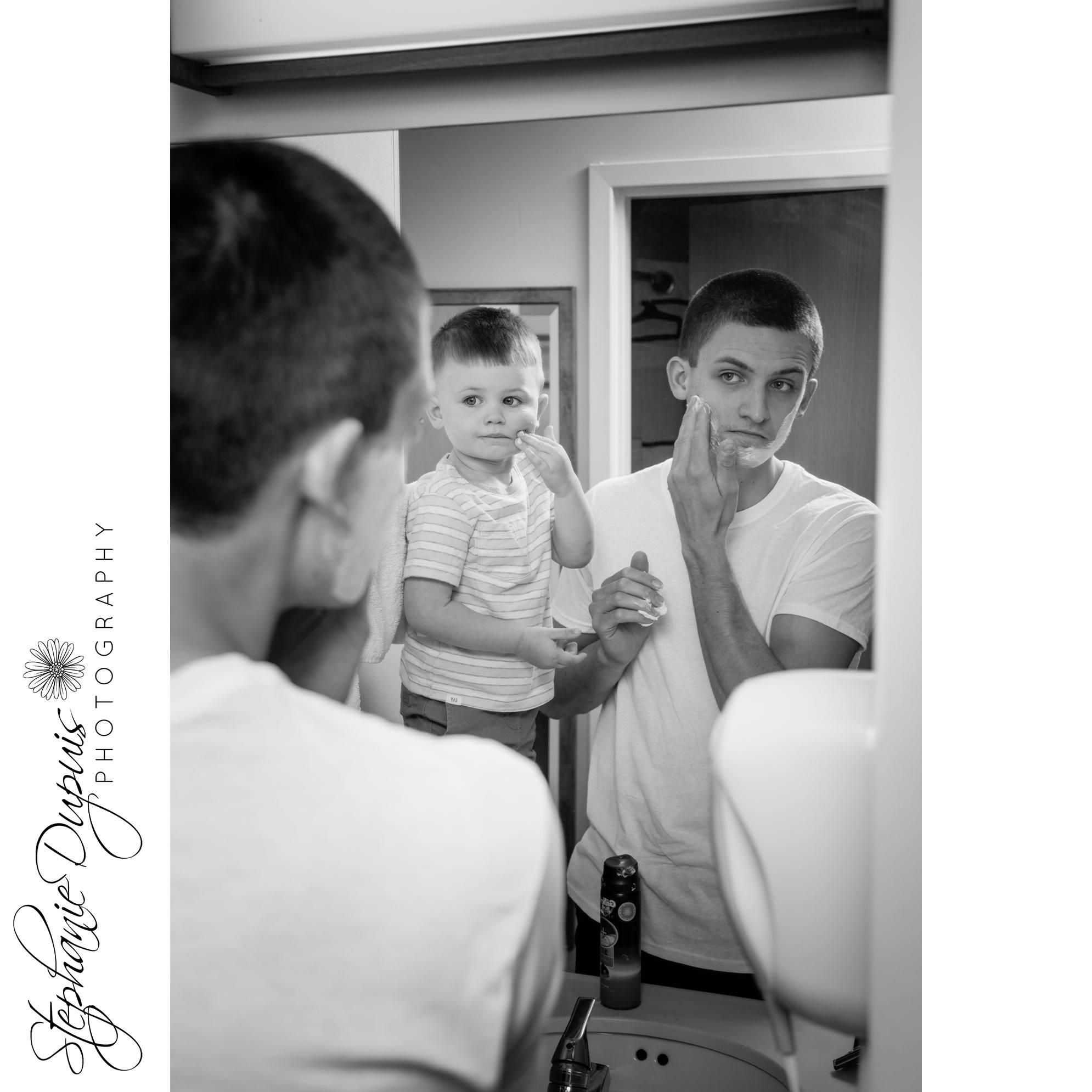 Berlin Wedding Photographer 03 1 - Portfolio: Ward Wedding