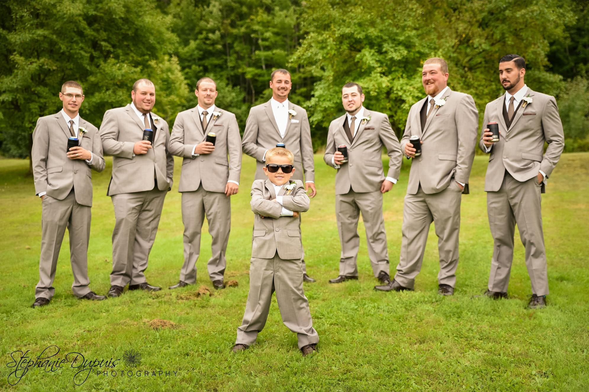 Berlin Wedding Photographer 03 4 - Portfolio: Nason Wedding