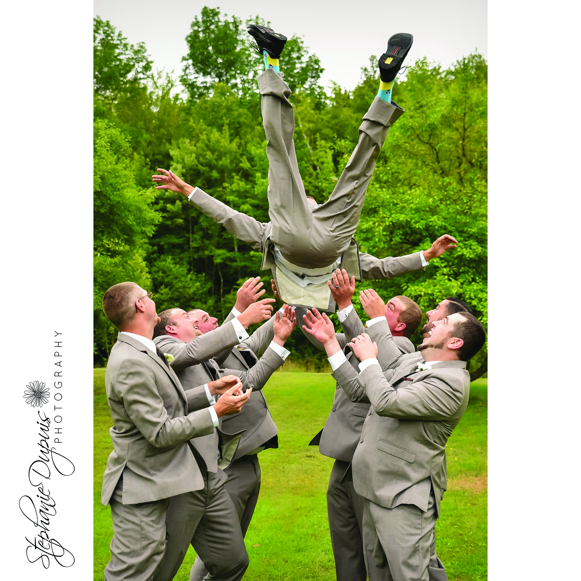 Berlin Wedding Photographer 04 3 - Portfolio: Nason Wedding