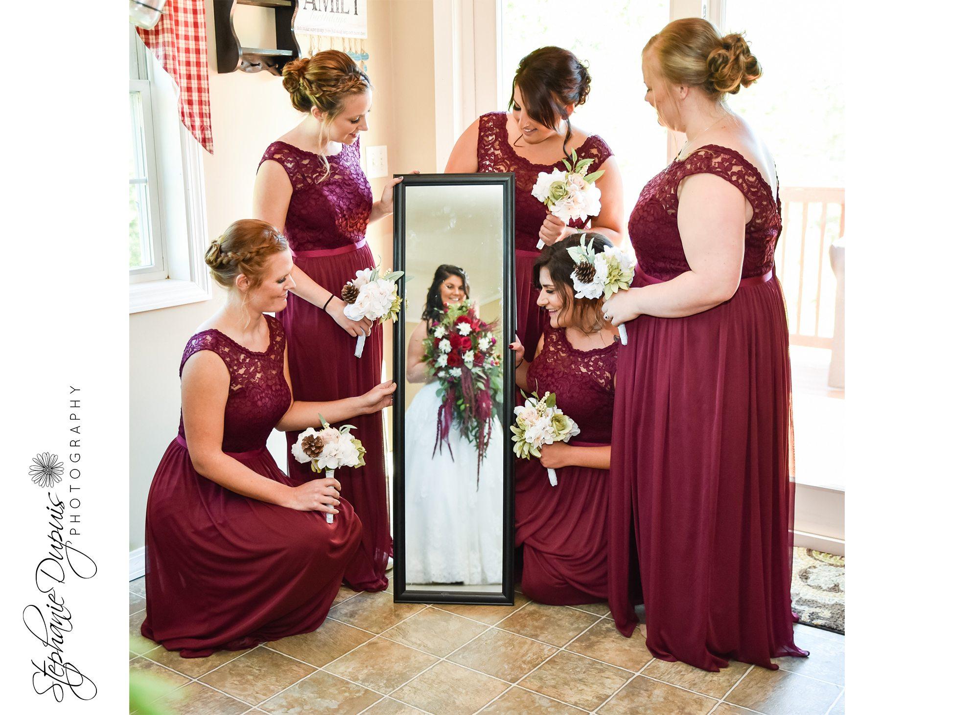 Berlin Wedding Photographer 05 - Portfolio: Brown Wedding