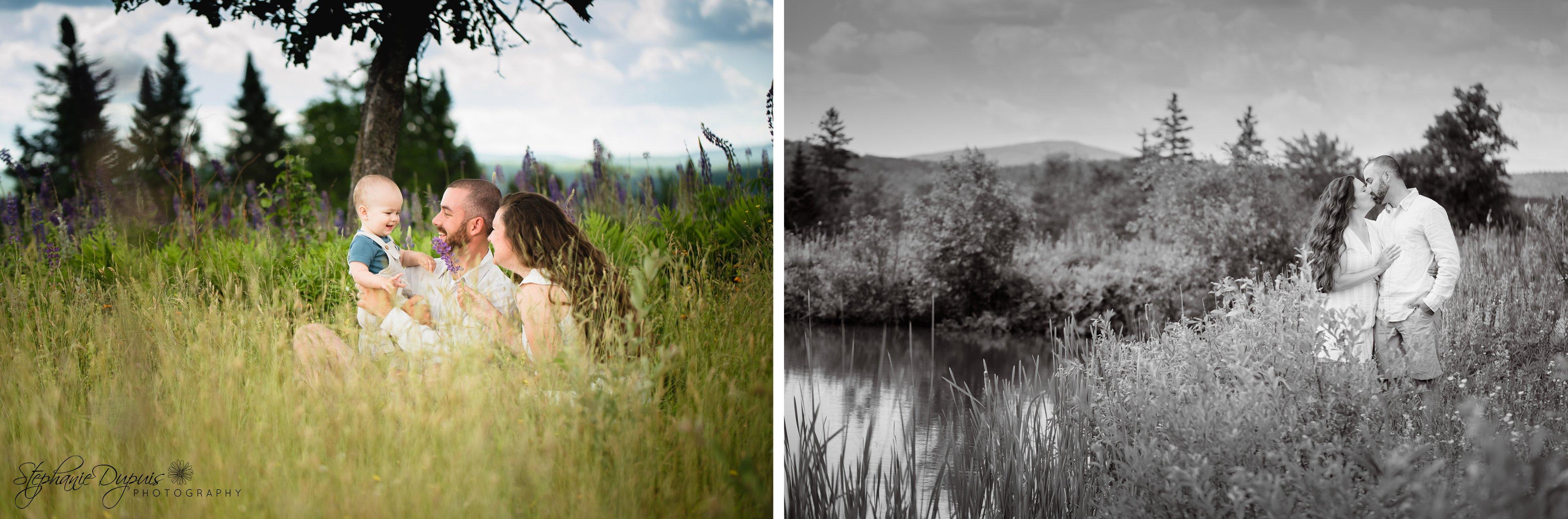 Giroux Double Landscape 1 - Portfolio: Giroux Family Session