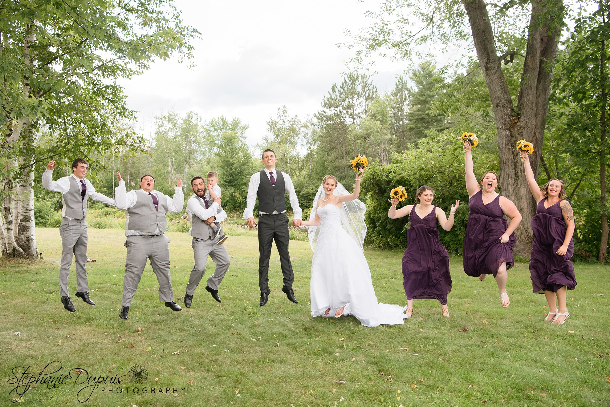 Jefferson Wedding Photographer 01 1 - Portfolio: Ward Wedding