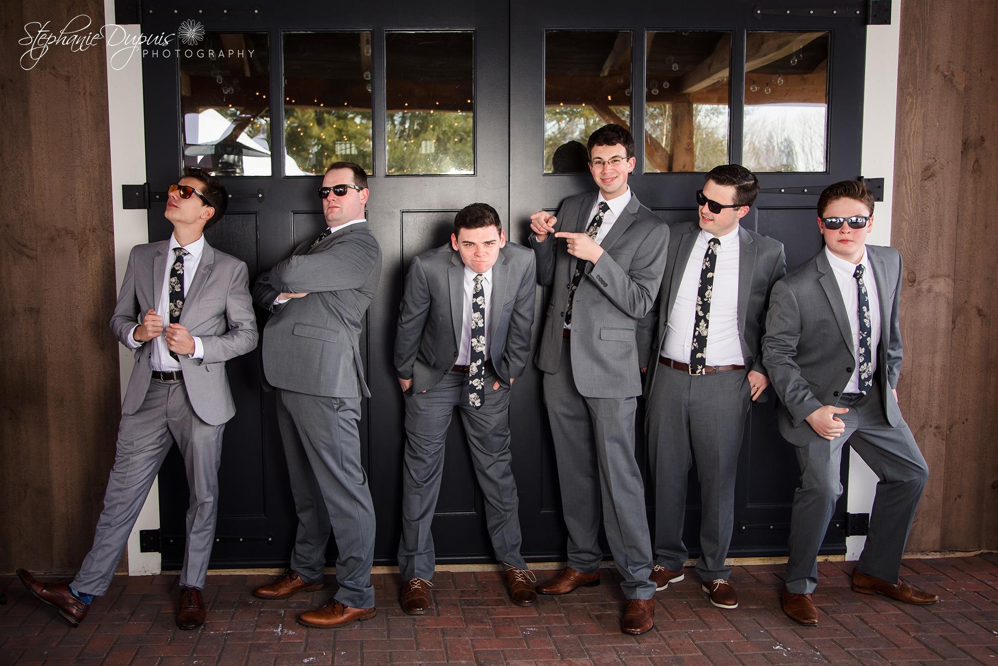 Jefferson Wedding Photographer 01 3 - Portfolio: Kittle Wedding