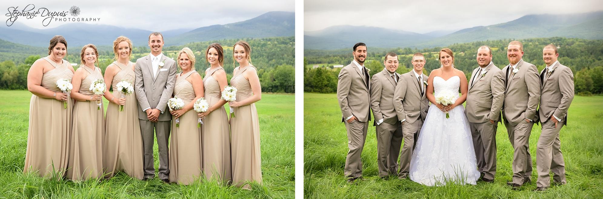 Jefferson Wedding Photographer 01 4 - Portfolio: Nason Wedding