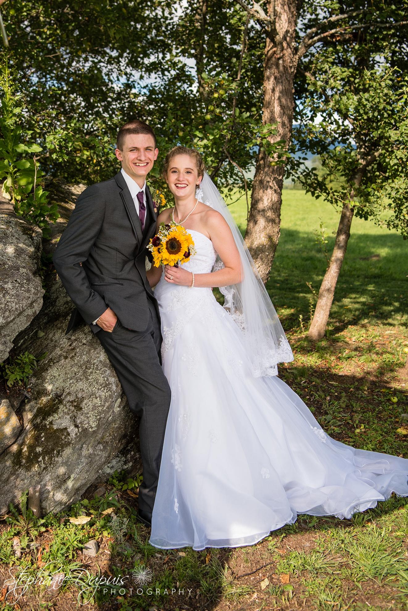 Jefferson Wedding Photographer 02 1 - Portfolio: Ward Wedding
