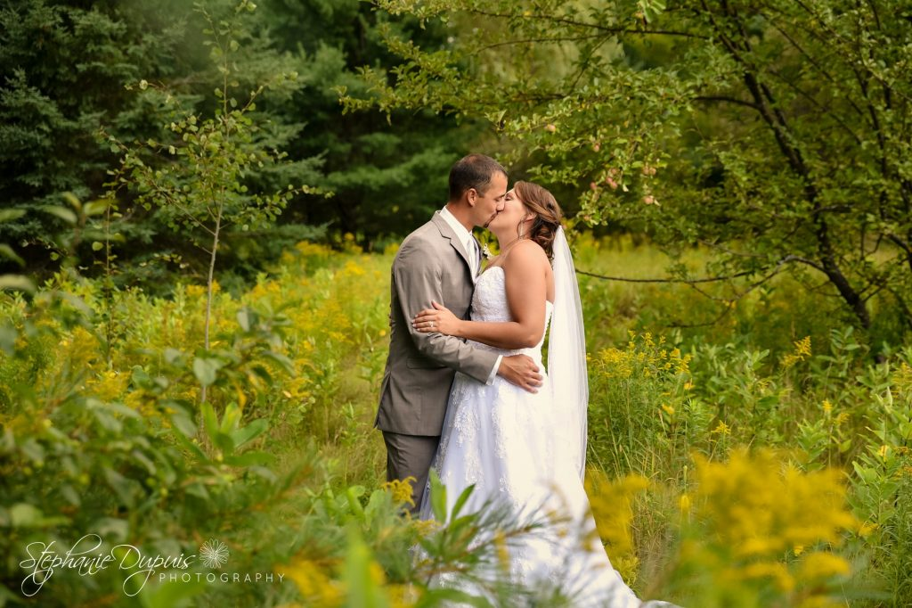 Jefferson Wedding Photographer 04 3 1024x682 - Nine Inspirational Wedding Themes