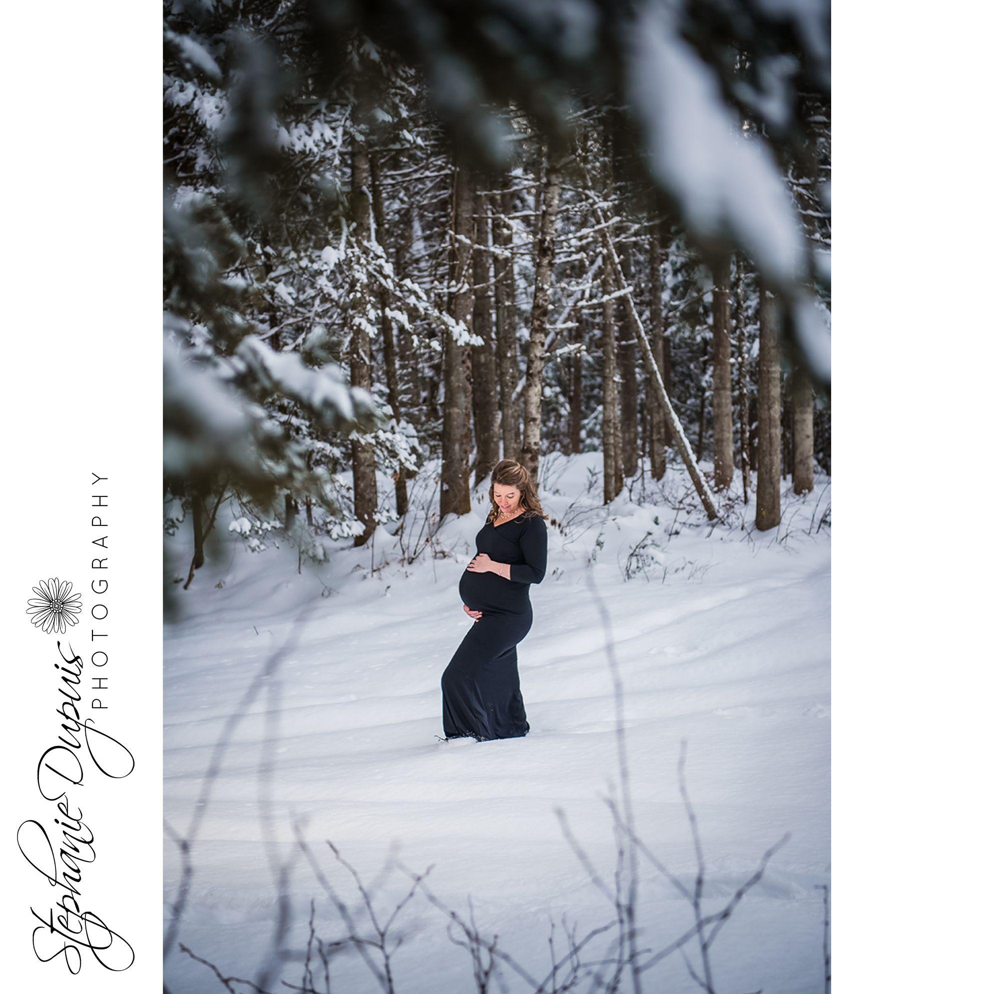Katherine 6 e - Portfolio: Katherine's Maternity Session