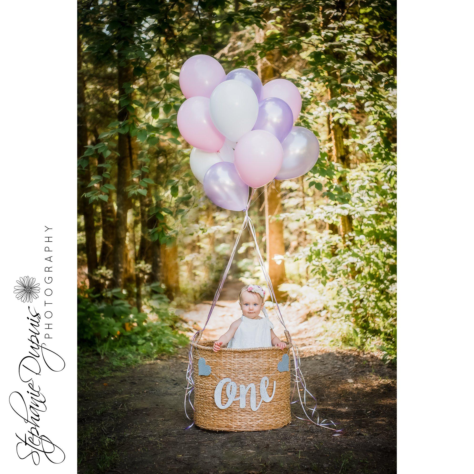 Kelly Jo 1 e - Portfolio: Kelly Jo Infant Session