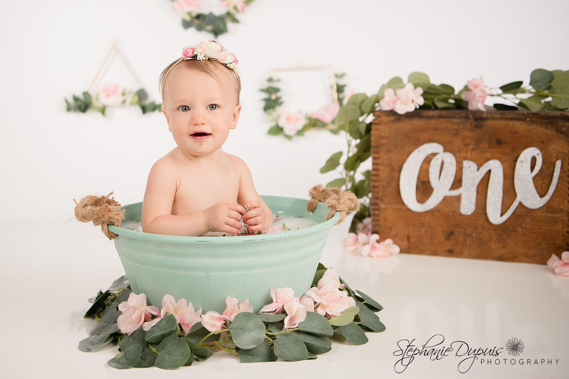 Kelly Jo 13 e - Portfolio: Kelly Jo Infant Session