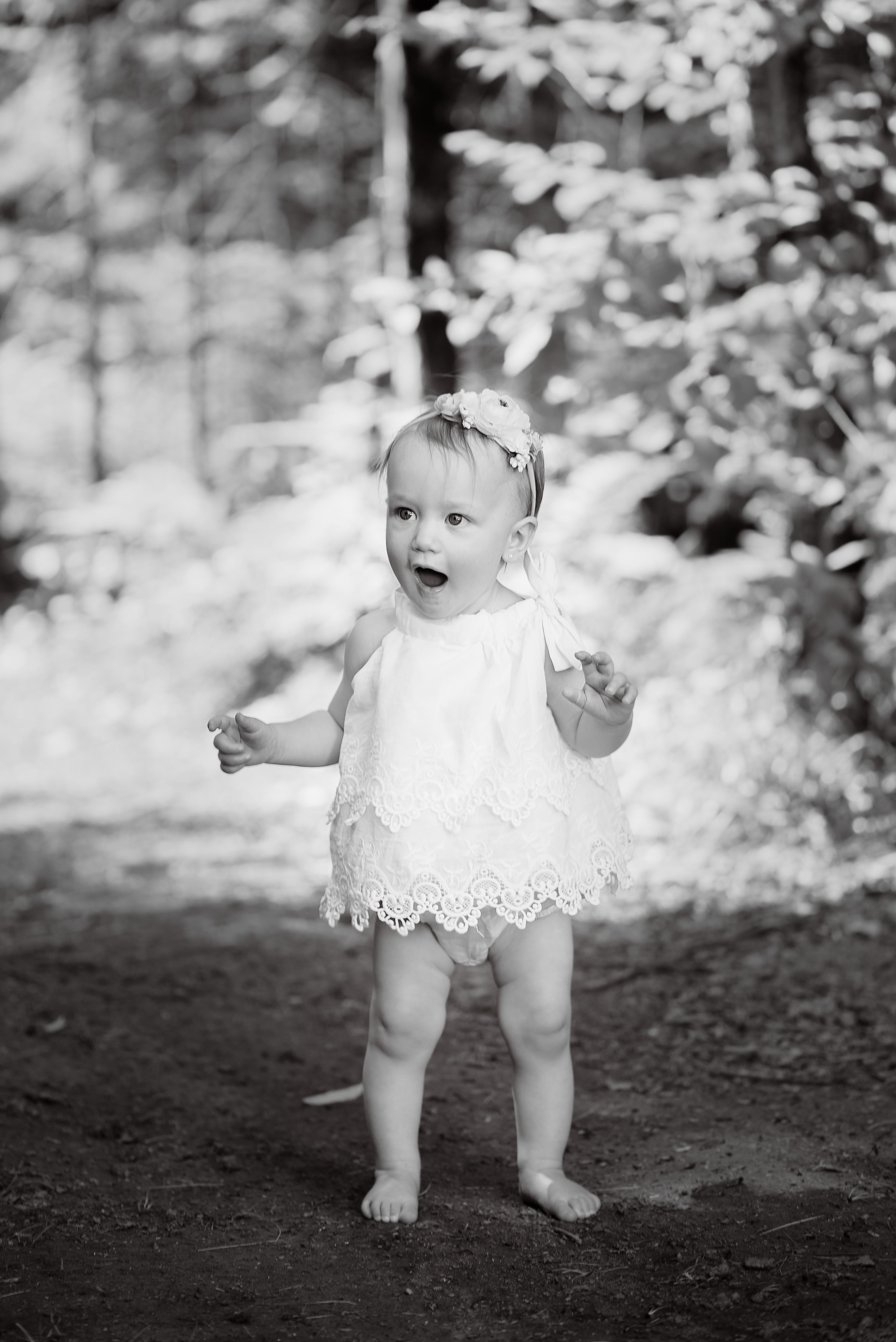 Kelly Jo 2 - Portfolio: Kelly Jo Infant Session