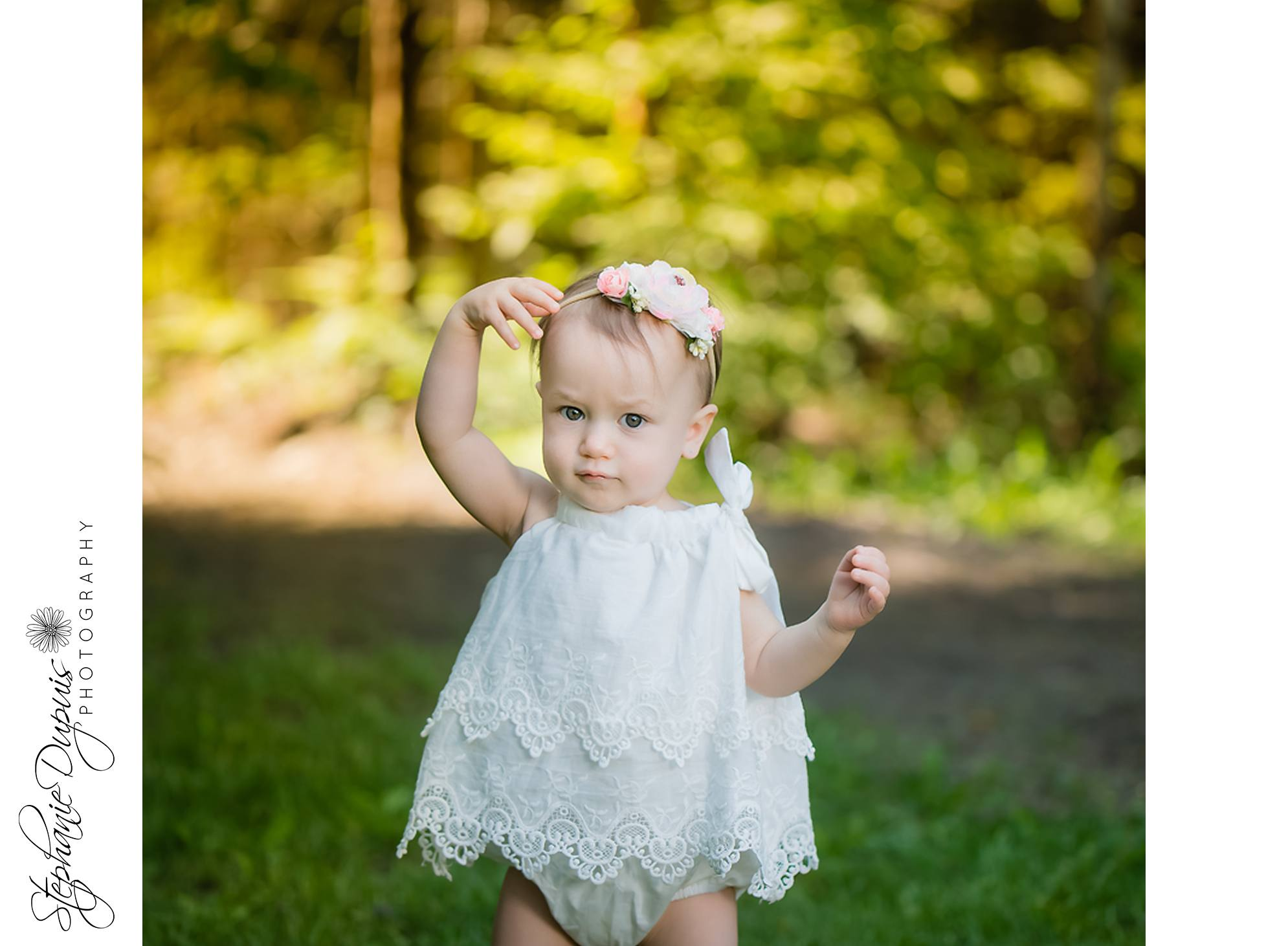 Kelly Jo 3 e - Portfolio: Kelly Jo Infant Session