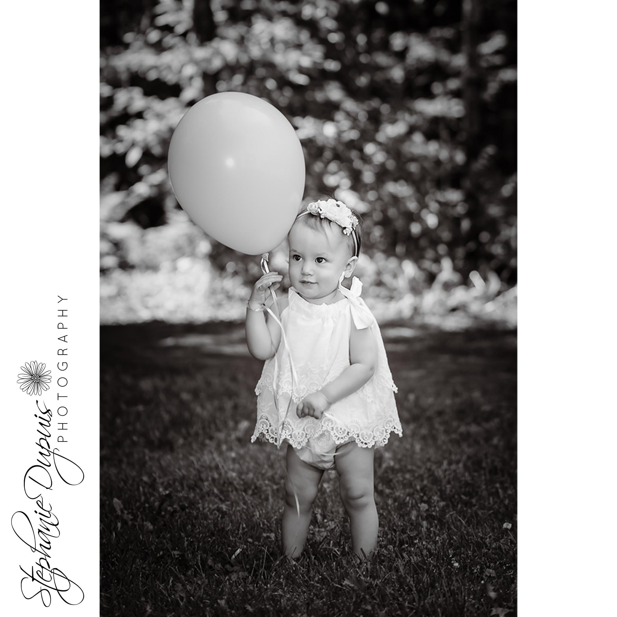 Kelly Jo 5 e - Portfolio: Kelly Jo Infant Session