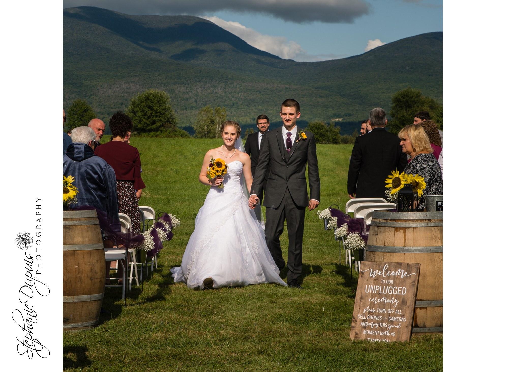 Lancaster Wedding Photographer 01 1 - Portfolio: Ward Wedding