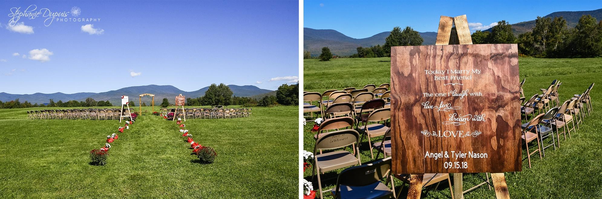 Lancaster Wedding Photographer 01 2 - Portfolio: Brown Wedding