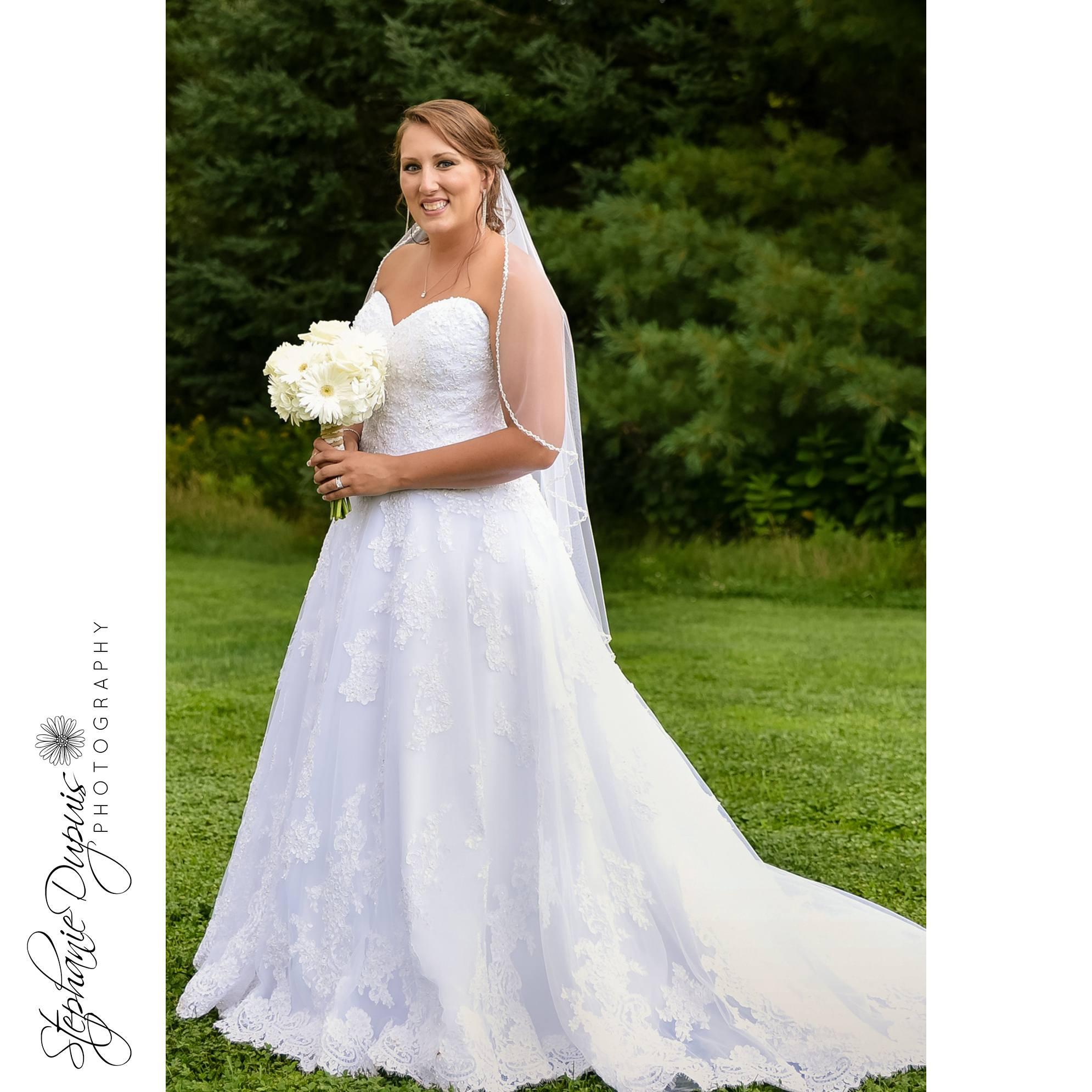 Lancaster Wedding Photographer 01 4 - Portfolio: Nason Wedding