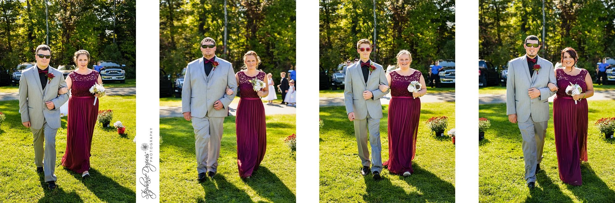 Lancaster Wedding Photographer 02 2 - Portfolio: Brown Wedding