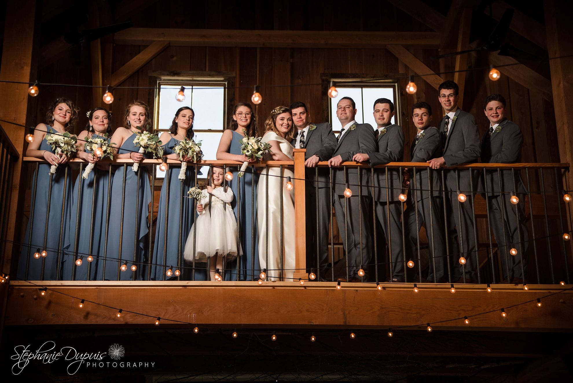 Lancaster Wedding Photographer 02 3 - Portfolio: Kittle Wedding