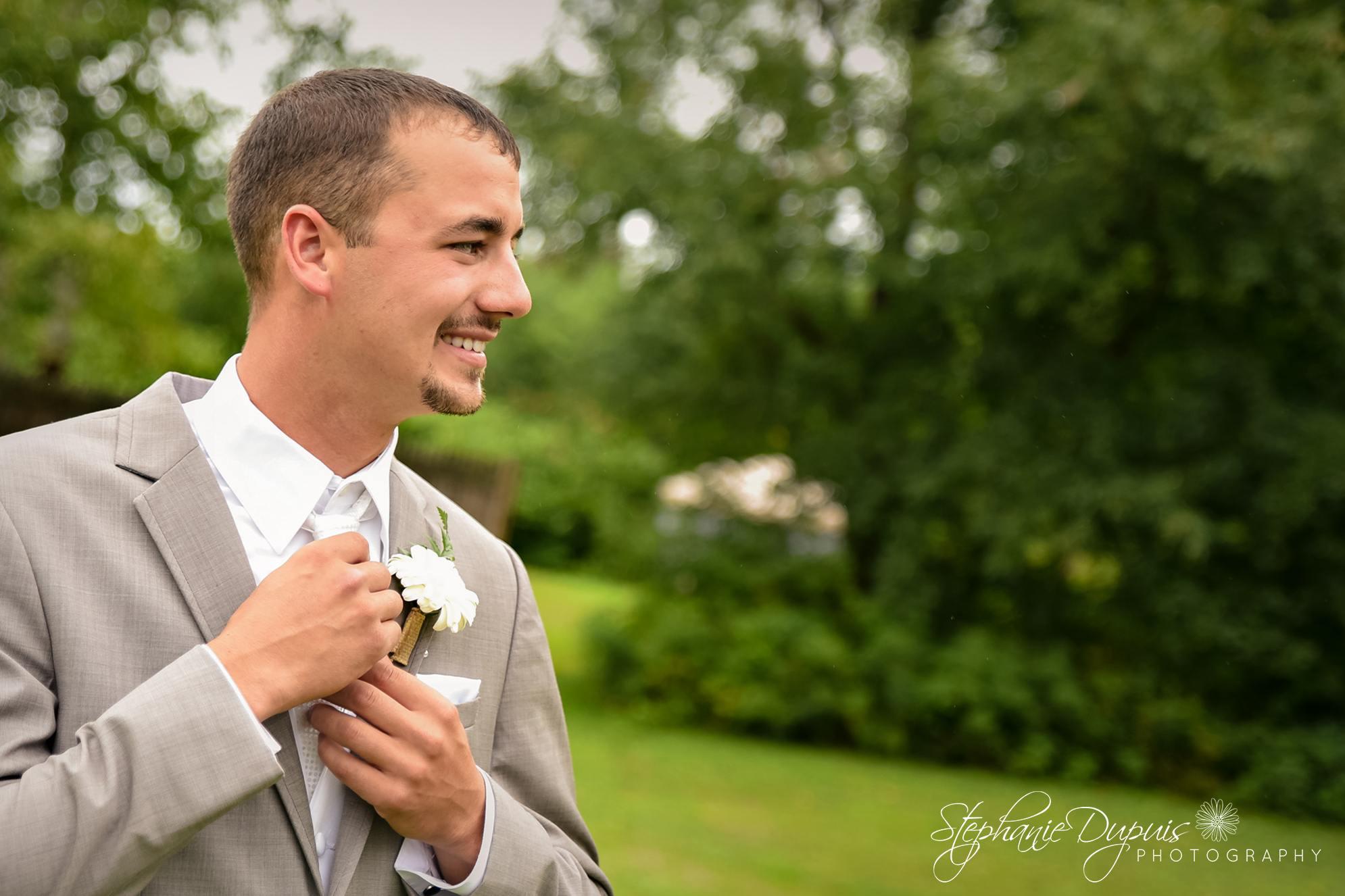 Lancaster Wedding Photographer 02 4 - Portfolio: Nason Wedding