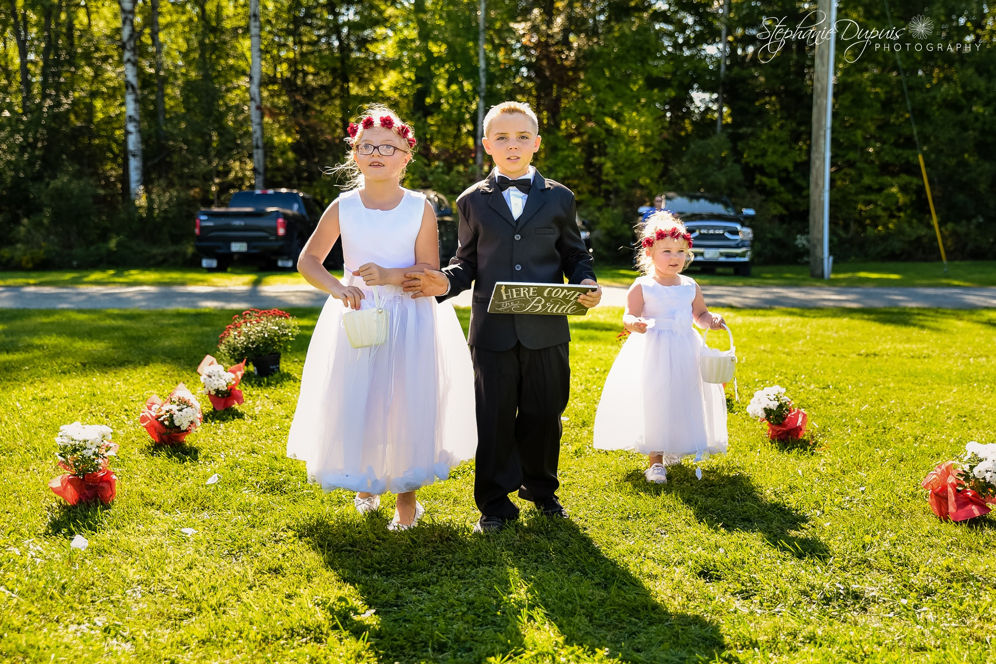 Lancaster Wedding Photographer 03 2 - Portfolio: Brown Wedding