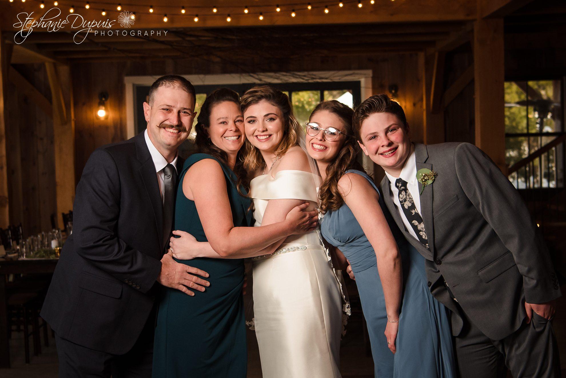 Lancaster Wedding Photographer 03 3 - Portfolio: Kittle Wedding
