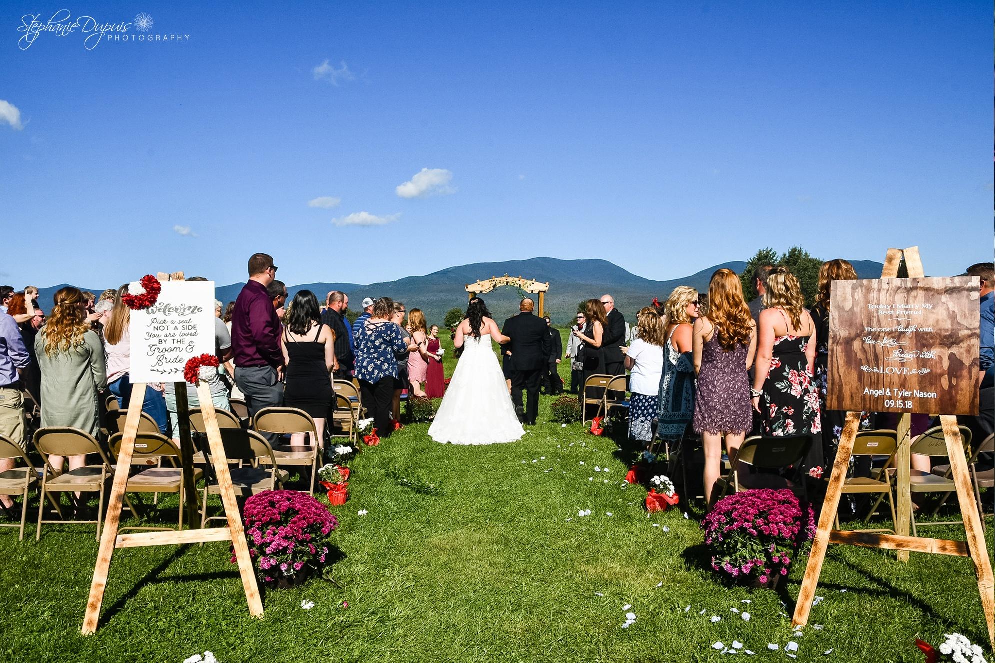Lancaster Wedding Photographer 04 1 - Portfolio: Brown Wedding
