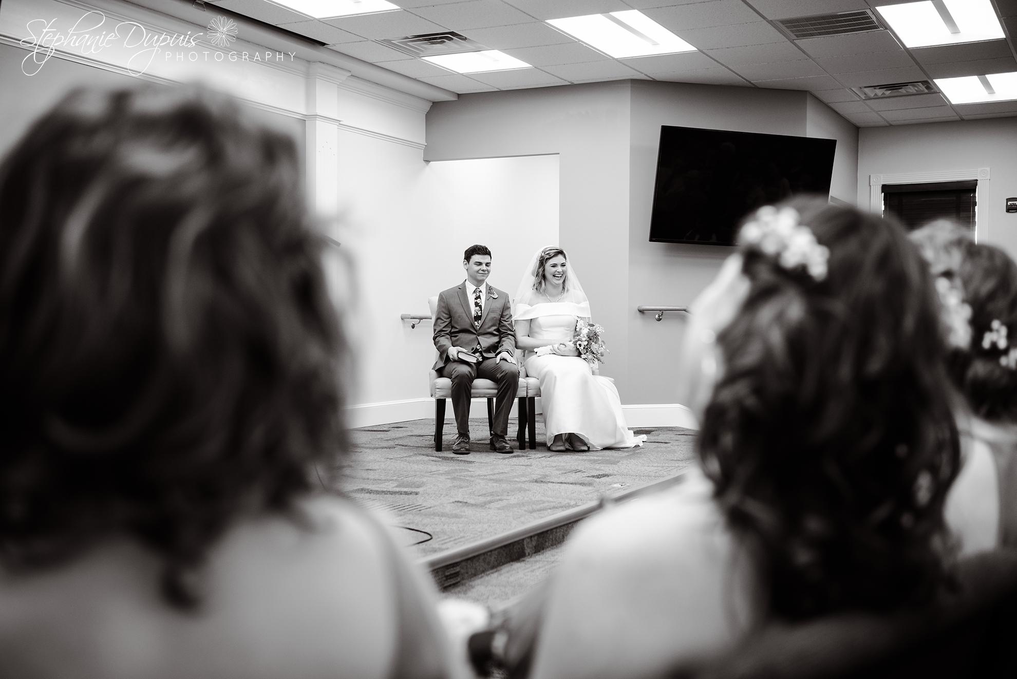 Lancaster Wedding Photographer 04 2 - Portfolio: Kittle Wedding
