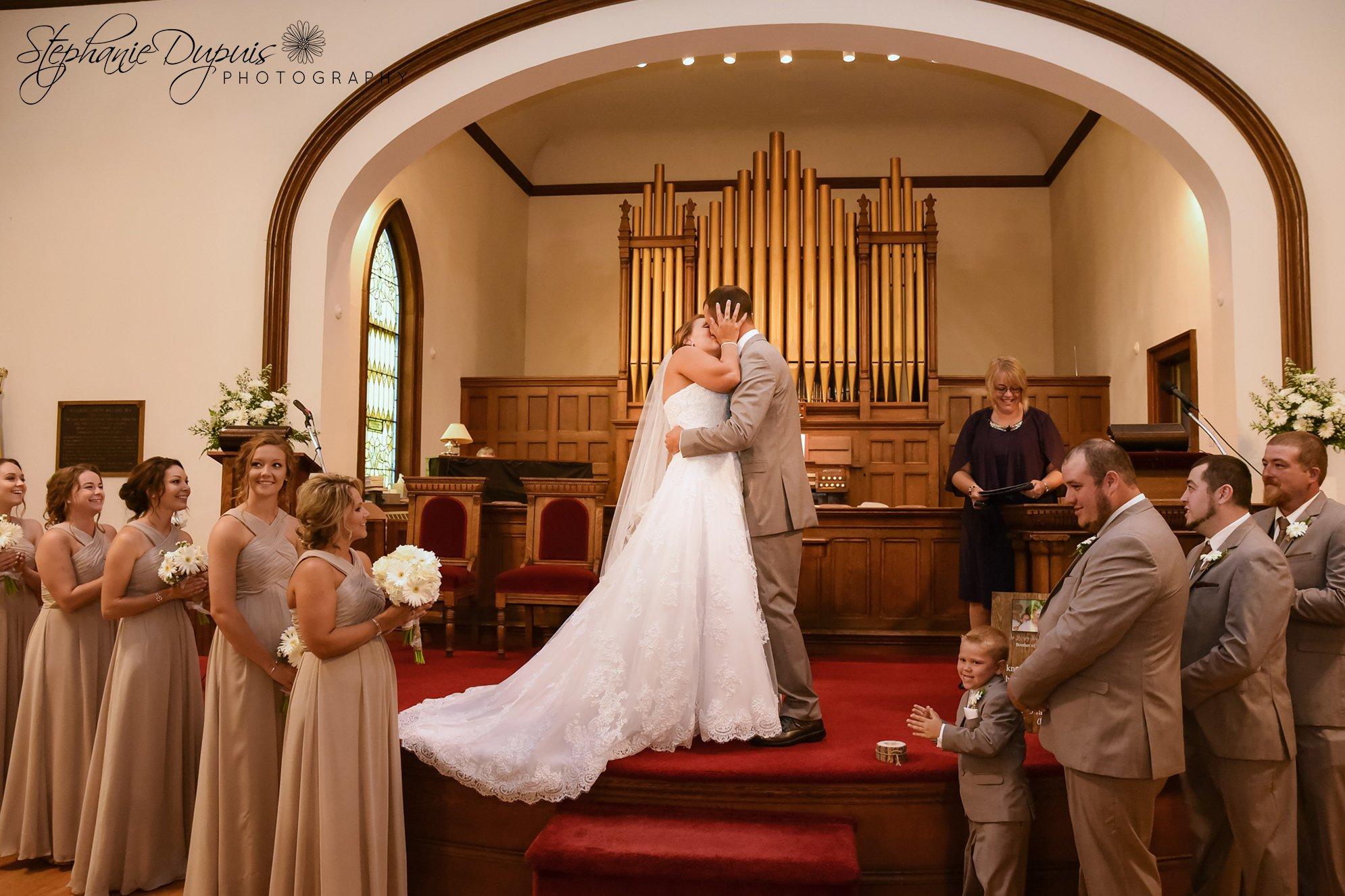 Lancaster Wedding Photographer 05 2 - Portfolio: Nason Wedding